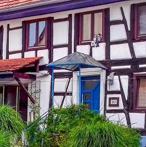 Amazing Home In Gottmadingen With Wifi And 4 Bedrooms photos Exterior