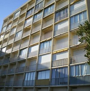 Appartement Le Lavandou, 1 Piece, 3 Personnes - Fr-1-308-77 photos Exterior