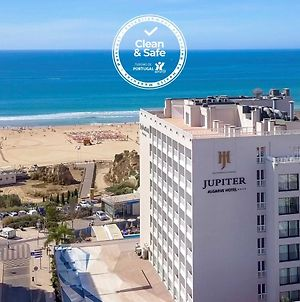 Jupiter Algarve Hotel photos Exterior