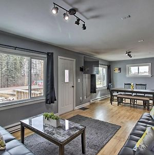 Cozy Getaway 5 Miles To Duluth And Lake Superior! photos Exterior