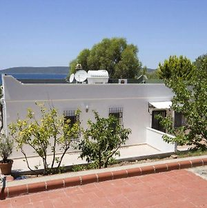 Guvercinlik Villa Sleeps 6 Air Con Wifi photos Exterior