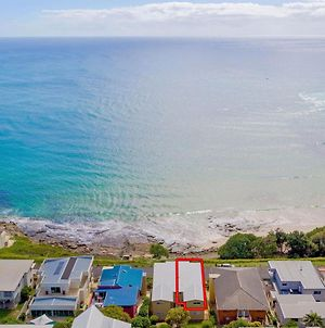 Avalon 4 - Right Across The Road From Convent Beach - Uninterrupted Views photos Exterior