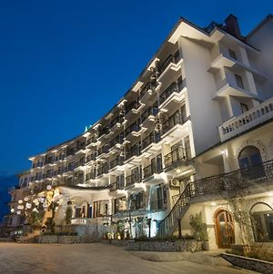 Sapa Highland Resort & Spa photos Exterior