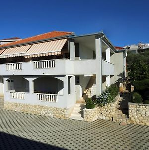Apartment In Trogir With Balcony, Air Conditioning, Wifi, Washing Machine photos Exterior