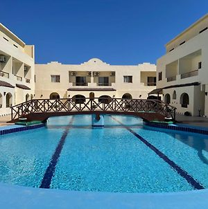 Blumar Resort, Exclusive Apartments In Naama Bay, Sharm photos Exterior