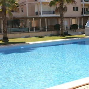3 Bedroom Apartment Close To The Vilamoura Marina photos Exterior