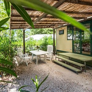 Osalla Beach Garden Bungalow photos Exterior