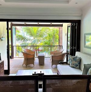 Hibiscus Suite By Simply-Seychelles photos Exterior