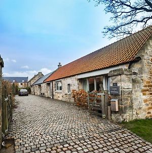 The Stables Steading photos Exterior