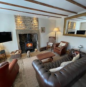 A Warm And Cosy Cottage - North Pennines Aonb photos Exterior
