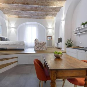 Charming Open Space In Trastevere - Famm Apartments photos Exterior