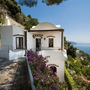Villaflair - Amalfi Villa With Pool photos Exterior