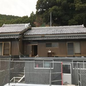 Guest House Oni No Sanpo Michi Away Nagi - Vacation Stay 22049V photos Exterior