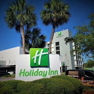 Holiday Inn Gainesville-University Center, An Ihg Hotel photos Exterior