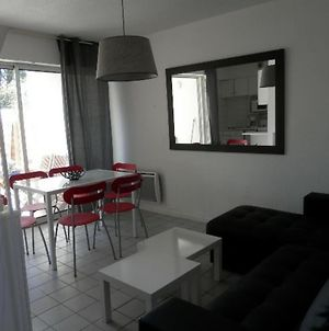 Appartement Capbreton, 2 Pieces, 4 Personnes - Fr-1-413-129 photos Exterior