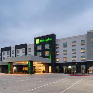 Holiday Inn - Fort Worth - Alliance, An Ihg Hotel photos Exterior