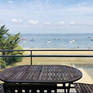 Appartement Arcachon, 3 Pieces, 4 Personnes - Fr-1-433-58 photos Exterior