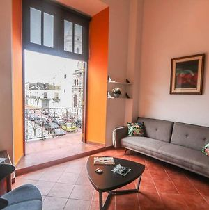 Acogedor Apartamento En Plaza Catedral By The Perfect-Host photos Exterior