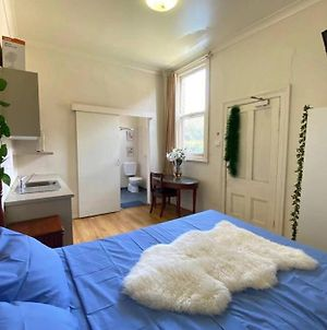 Neat Little Space To Relax Self-Contained Room Alone Or For 2! North Manor Boarding House photos Exterior