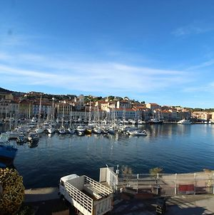 Appartement Port-Vendres, 3 Pieces, 4 Personnes - Fr-1-309-204 photos Exterior