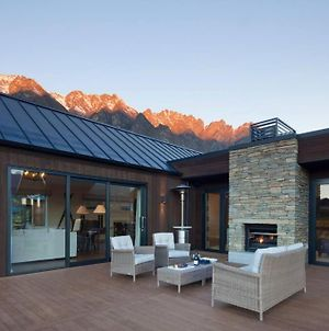 Luxury 5Bdr Lodge - Ski, Golf & Relax In Style photos Exterior