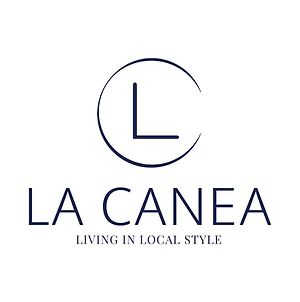 La Canea Living photos Exterior