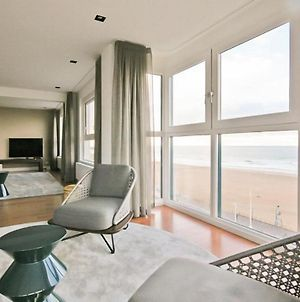 Perfect Apartment By The Beach - The Second photos Exterior