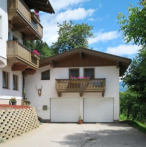 Holiday Home Margit - Mho786 photos Exterior
