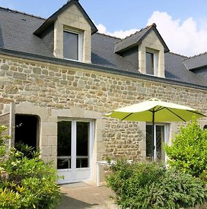 Holiday Home Houat-Hoedic-Belle-Ile - Phm301 photos Exterior