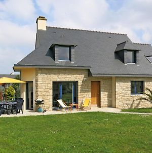 Holiday Home Golf De Bretagne - Rhu354 photos Exterior