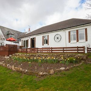 Modern Cottage With Discounted Golf For Guests photos Exterior