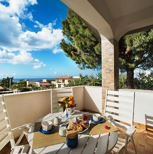 Villa Scampati 7 Places Near The Sea With Garden, Bbq And Parking photos Exterior