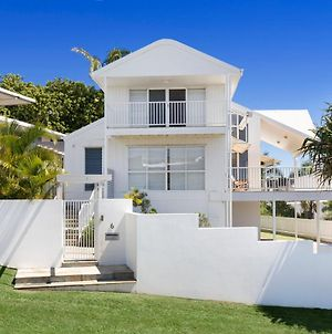 The White House - Central Coolum With Spectacular Ocean Views And Wifi photos Exterior