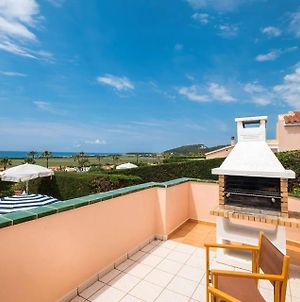 Casa Aire Mar Uno - Great Balcony With Sea Views - Great For Families photos Exterior