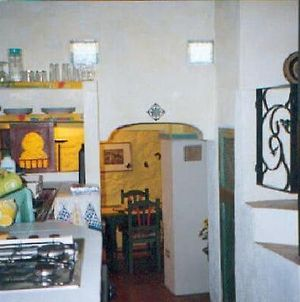 'El Nido' Peaceful Holiday Cottage With Private Pool And Gardens. Dog Friendly. photos Exterior
