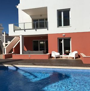 Burguna Apartment, 500M From Burgau Beach photos Exterior