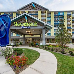 Margaritaville Resort Gatlinburg photos Exterior