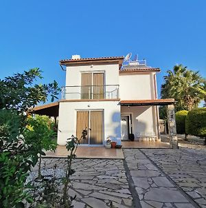 Cosy Detached Vacation House, Close To The Beach, With Bbq And Private Garden photos Exterior