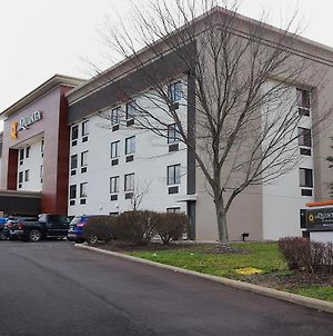 La Quinta Inn Columbus Dublin photos Exterior