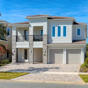 Luxury Home At Bear'S Den Near Disney! Includes Private Pool & Resort Amenities photos Exterior