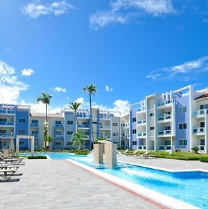 Penthouse En Sol Tropical Punta Cana photos Exterior