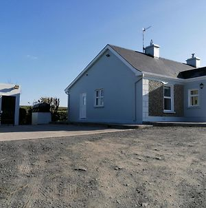 Atlantic Way Farmhouse photos Exterior