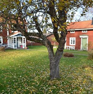 Brunnbacks Bed & Breakfast, Dalarna photos Exterior