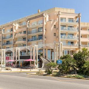 Appartement Pornichet, 1 Piece, 4 Personnes - Fr-1-392-152 photos Exterior