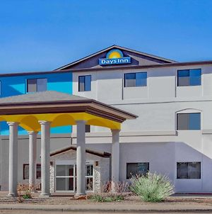 Days Inn By Wyndham Bernalillo photos Exterior