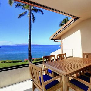 Makena Surf Resort #F-202 By Ali'I Resorts photos Exterior