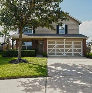 Houston And Katy Area - Short Term Monthly Rental - Marble Falls photos Exterior