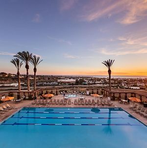The Cassara Carlsbad, Tapestry Collection By Hilton photos Exterior