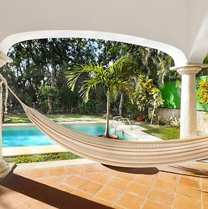 Large Villa Pool Close To Beach Sleeps 16 photos Exterior