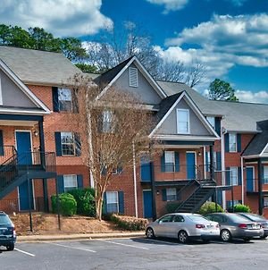 Bulldog Crossing Amazing 4Br- Minutes From Downtown & Uga Campus photos Exterior